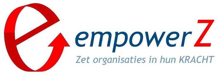 empowerZ: Groei door Aandacht
